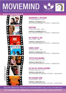 cineforumweb