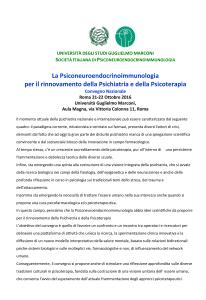 convegno-sipnei-psichiatria-2016-1